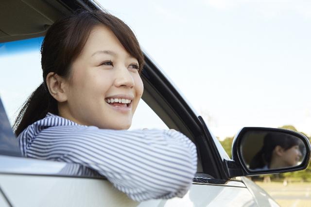 大阪でナンバープレートを取得・変更代行を依頼するなら【大阪綜合法務事務所 自動車名義変更代行センター】へ~出張封印や希望のナンバー取得も柔軟に対応~