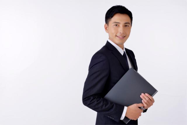 大阪で自動車登録に関することは【大阪綜合法務事務所 自動車名義変更代行センター】へお任せ~名義変更・住所変更などの変更登録や抹消登録まで対応~